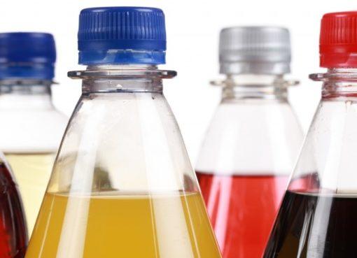 Großbritannien mit Zuckersteuer