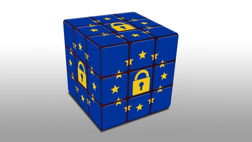 EU-Datenschutz- und ePrivavy-Regulierung