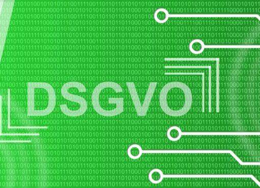 Datenschutz & EU-DSGVO stärken Persönlichkeitsrechte