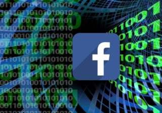Facebook in Vertrauenskrise