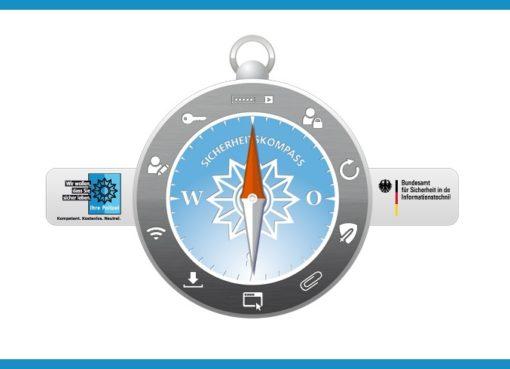 Sicherheitskompass