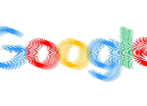 Google speichert alles, was nicht gelöscht wurde - Grafik: Google-Logo