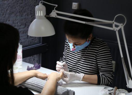 Professional STUDIO4U Nails & more ...