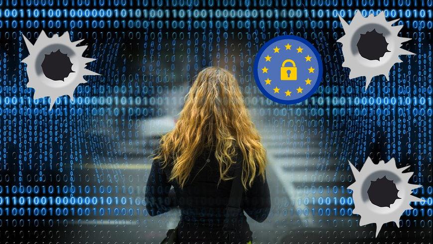 EU-ePrivacy-Verordnung umstritten