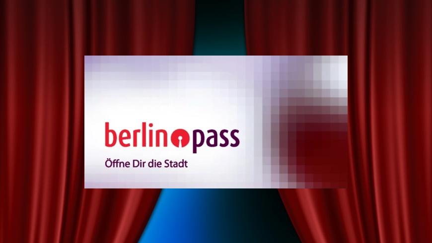 berlinpass