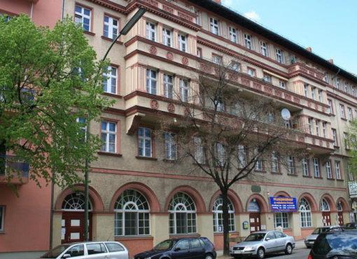 Wildenbruchstraße 79–80